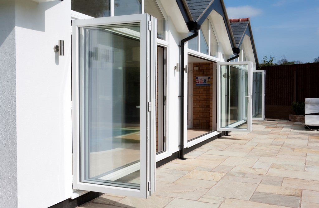 Double Glazing Costs : Double glazing prices milton keynes