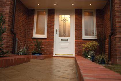 Double Glazing Prices Milton Keynes