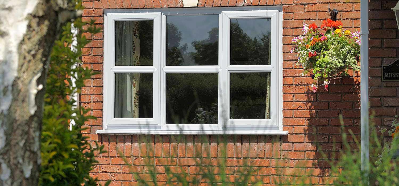 Upvc Windows For Photohop : Upvc windows cambridge double glazed