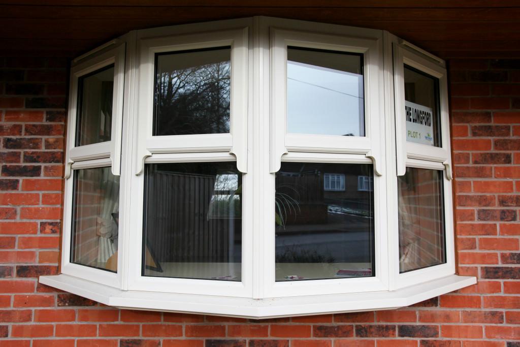 uPVC Windows Buckinghamshire