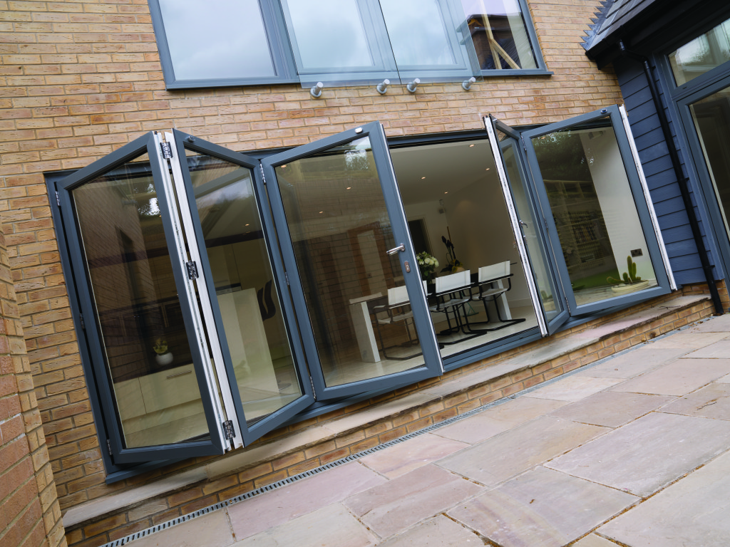 peterborough sliding doors