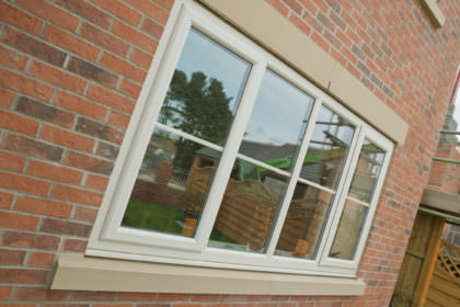 Double Glazing Quotes King's Lynn