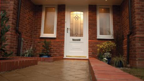 Double Glazing Prices Milton Keynes
