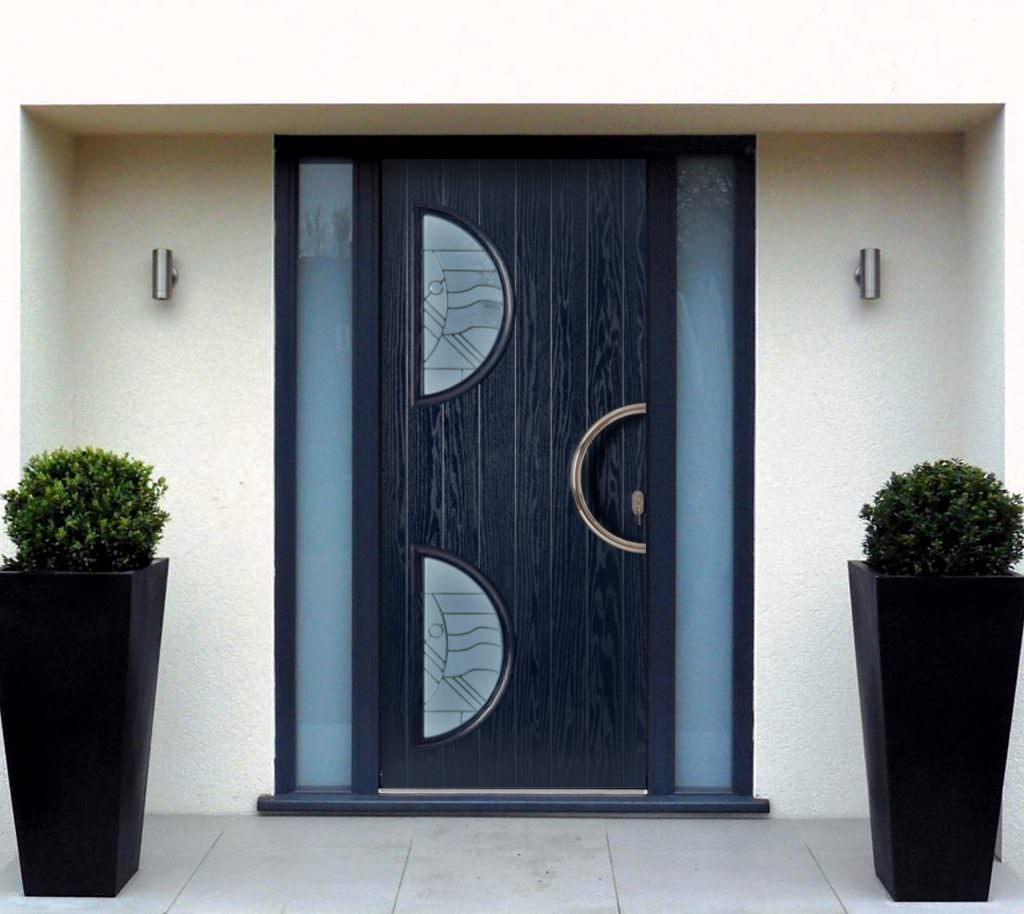 Composite Doors In Peterborough Composite Door Prices