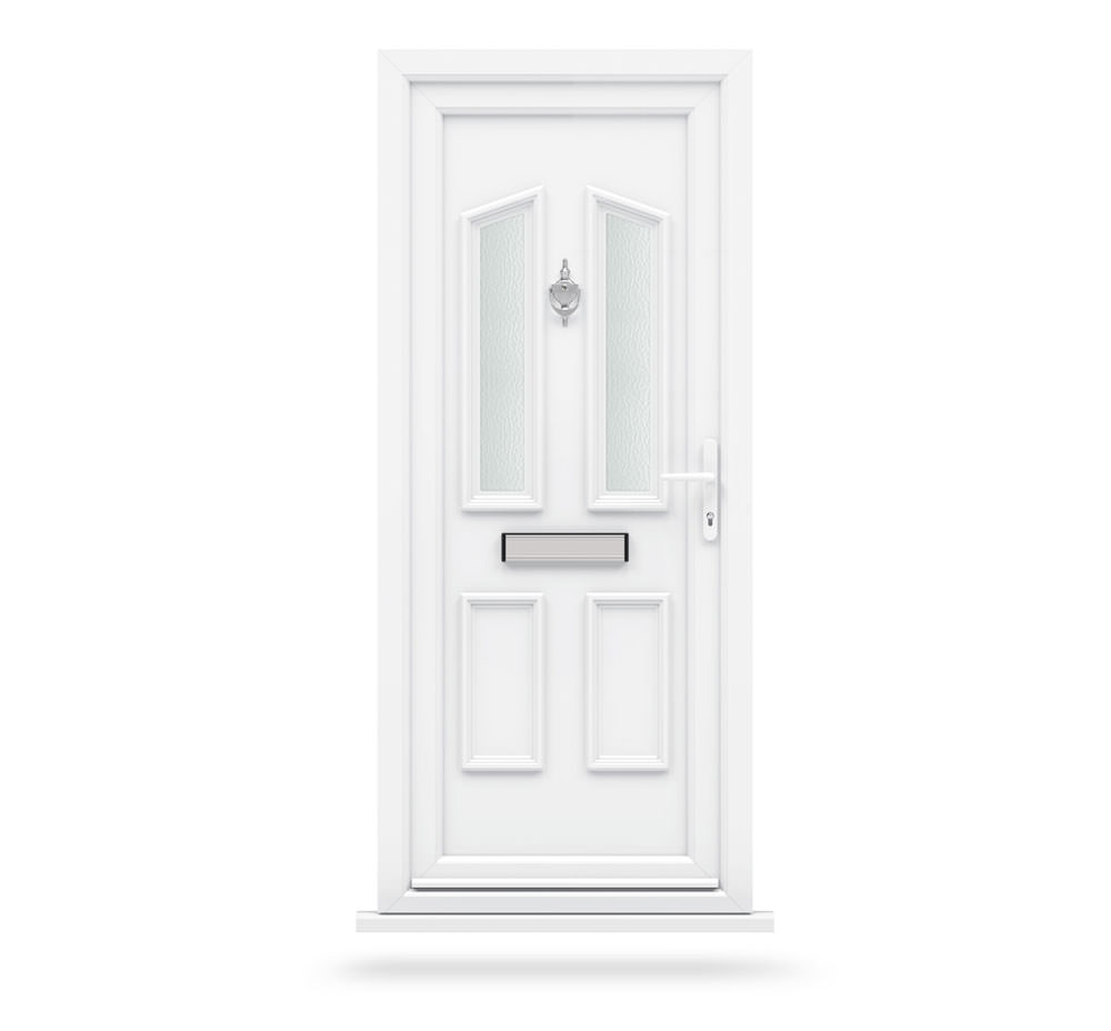 Doors  sc 1 st  WFS Anglia & Double Glazed Doors Peterborough | Front Door Prices