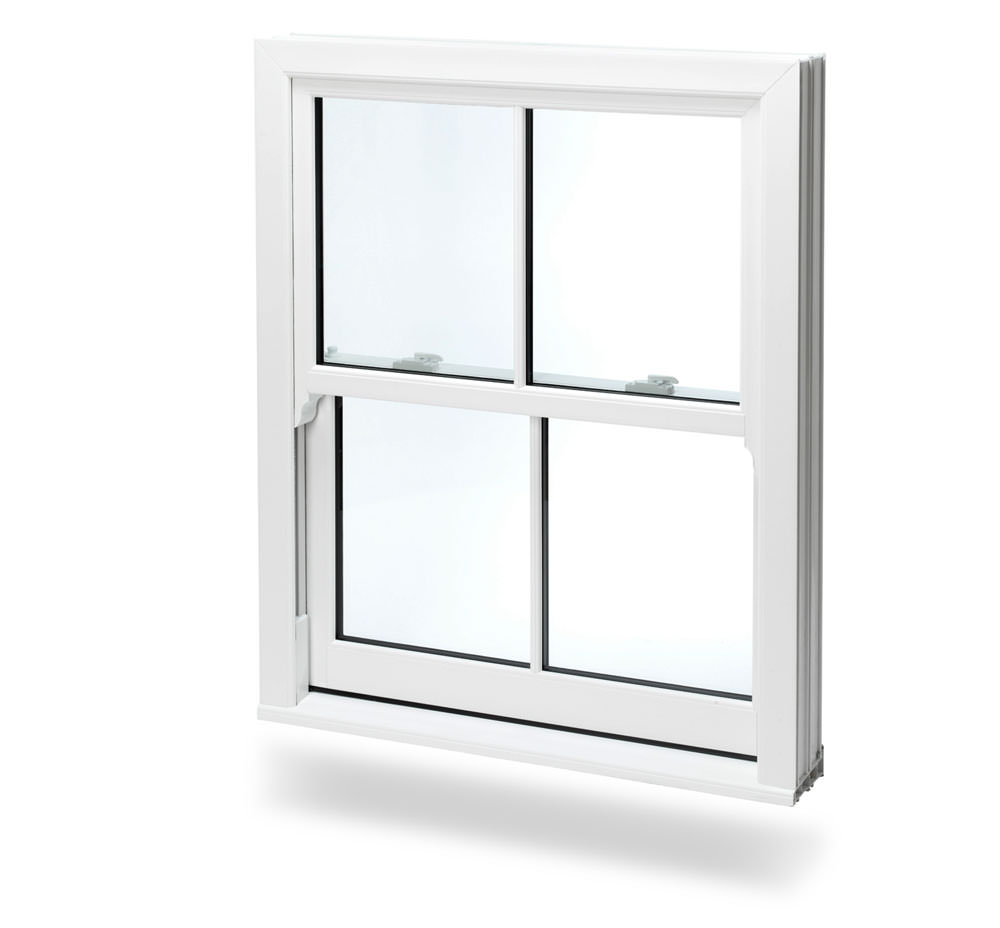 uPVC Windows Northamptonshire
