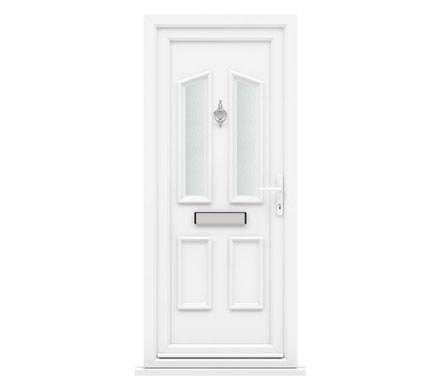 Doors  sc 1 st  WFS Anglia & Double Glazing Boston | Double Glazing Prices Boston