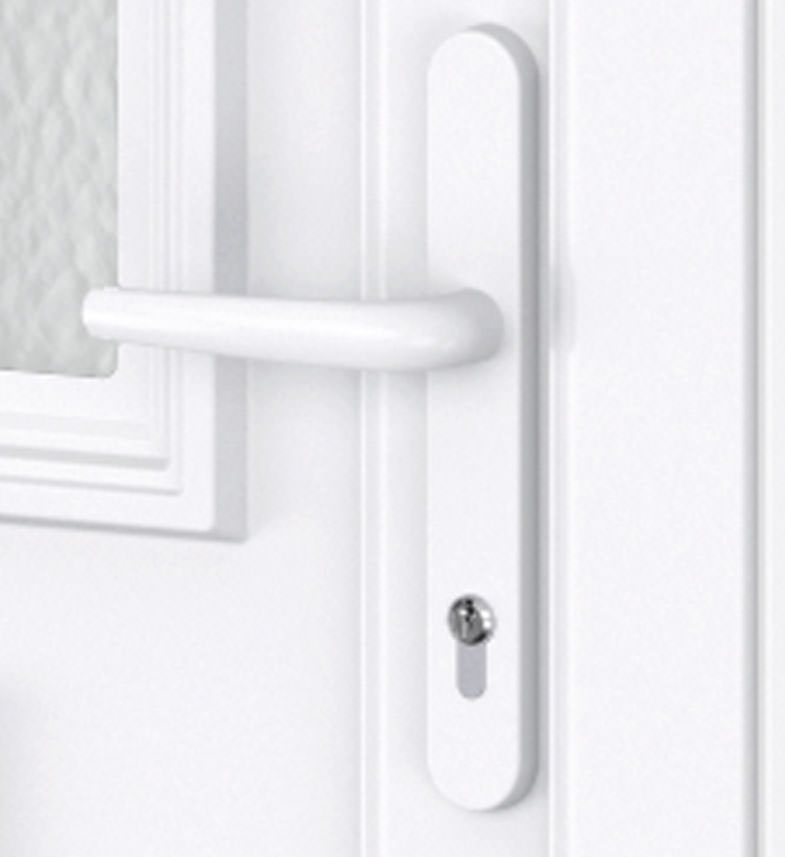 uPVC Doors Peterborough  sc 1 st  WFS Anglia & uPVC Doors Peterborough | Double Glazed Doors