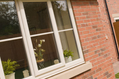 Double Glazing Northamptonshire
